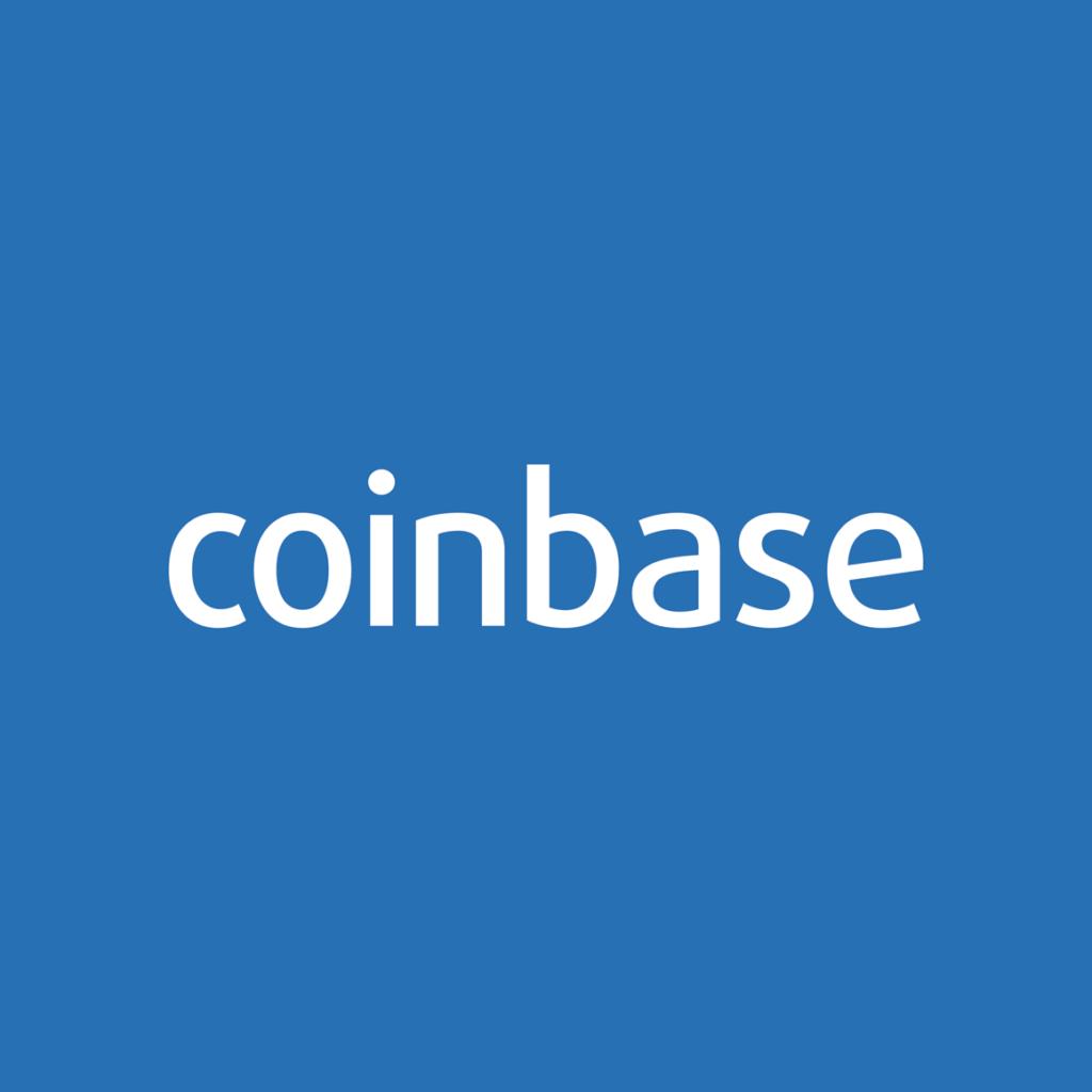 Ich Kaufe Bitcoin Bei Coinbase Der Erste Schritt Passives Einkommen